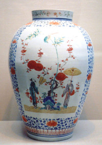 800pxkakiemon_jar