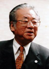 Taichi_sakaiya