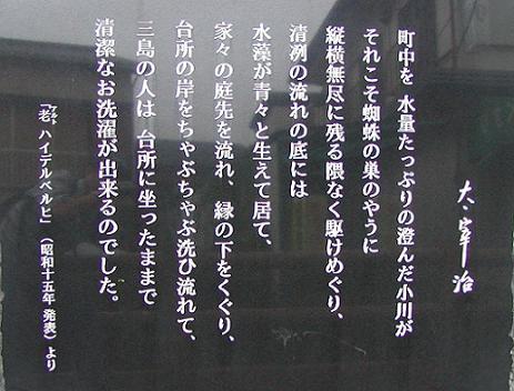 P1010010_22