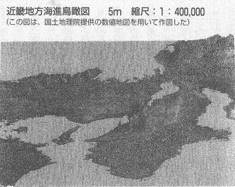 大阪が下品な理由YouTube動画>6本 ニコニコ動画>1本 ->画像>342枚