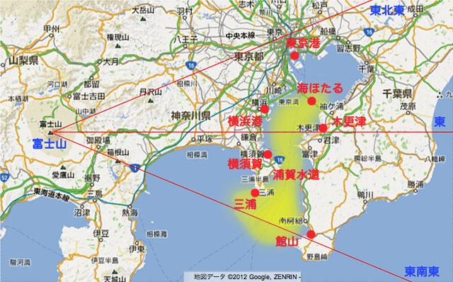 Kanagawaokimap